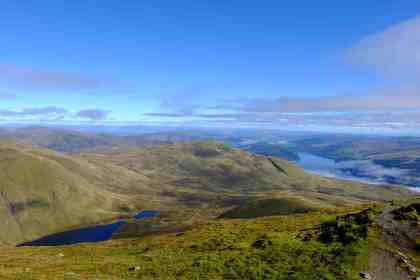 view-from-ben-lawers
