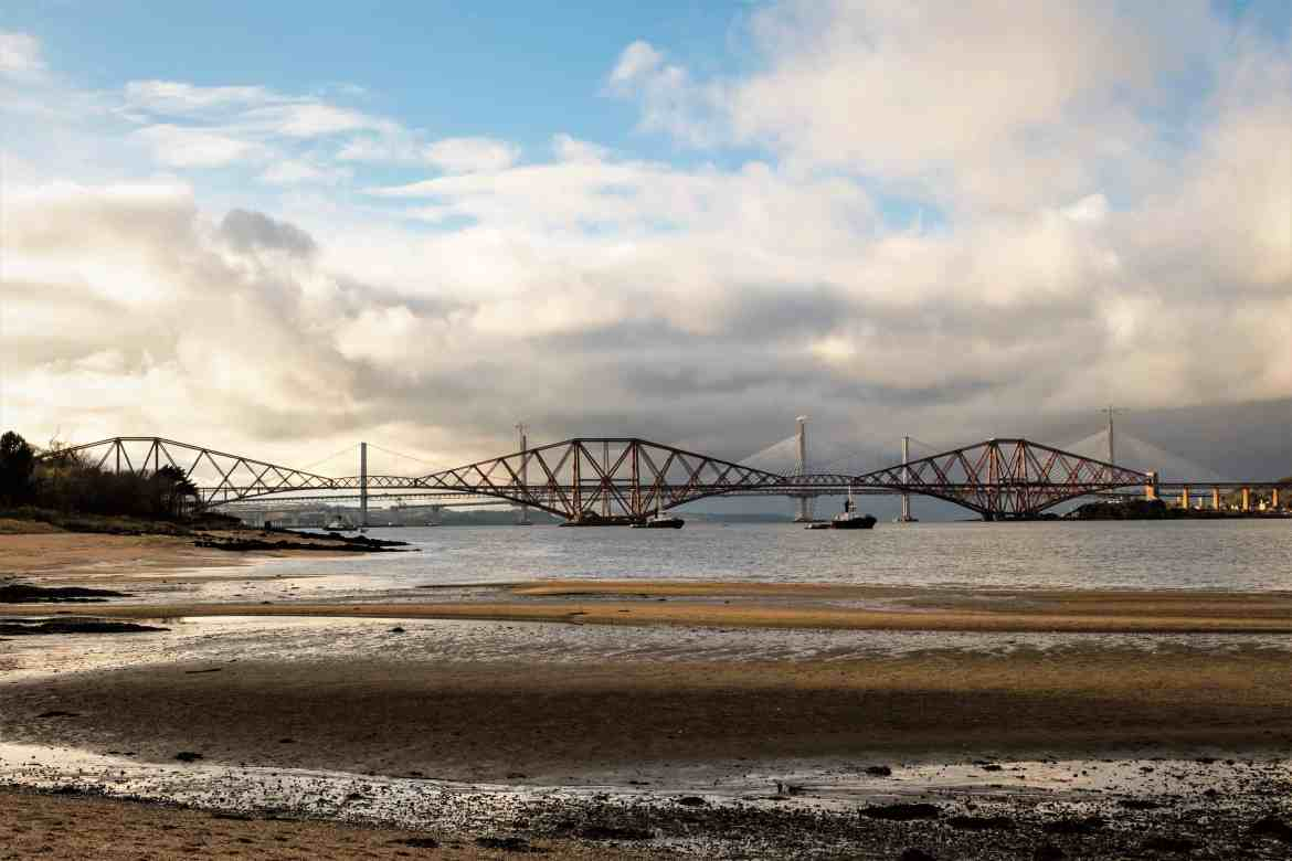 forth-bridges-2
