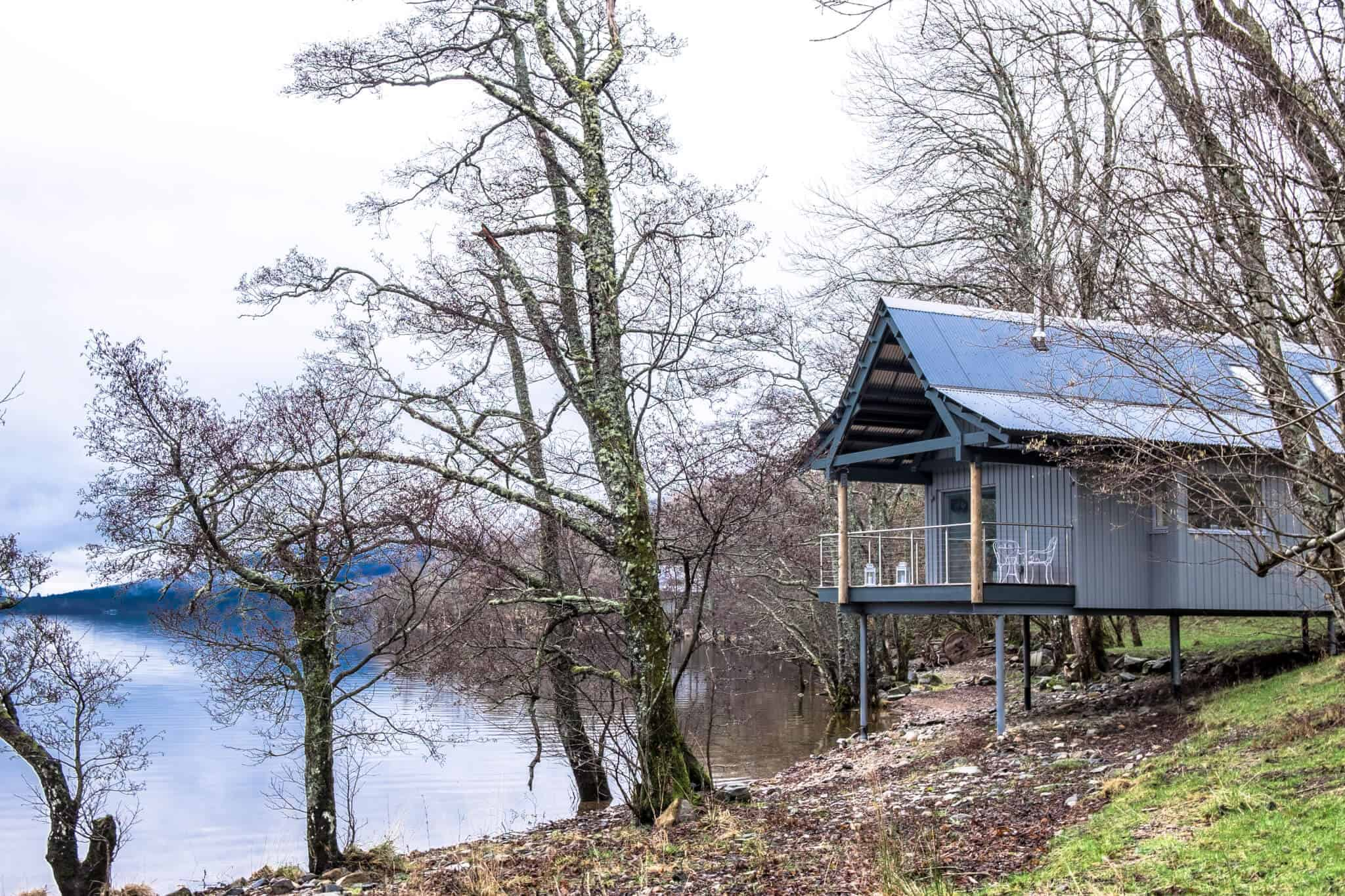 Loch-Tay-Boathouses-9