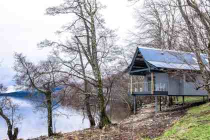 Loch-Tay-Boathouses-9