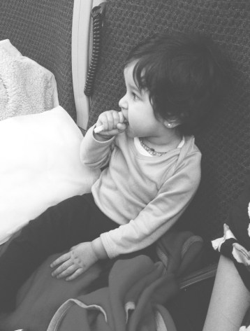 Traveling_With_a_Toddler