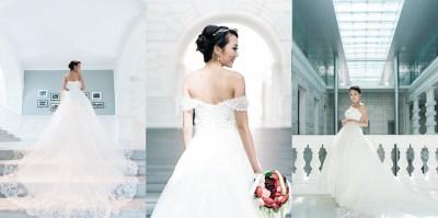 Singapore Lifestyle Photography | LOVELENS Fine Art ...