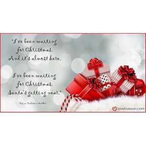 Affordable Love Lives On Secret Santa Poems Traditions Secret Santa Poems Poems Poems Coworkers Children Been