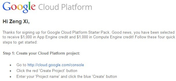 google_cloud_credit