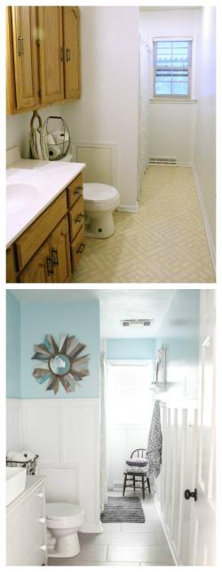 Small Of Farmhouse Bathroom Sink