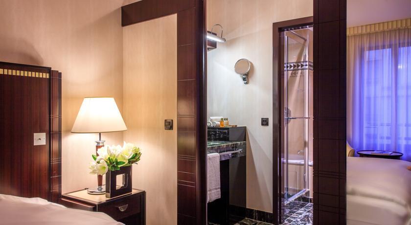 hotel-du-collectionneur-arc-de-triomphe-13401950