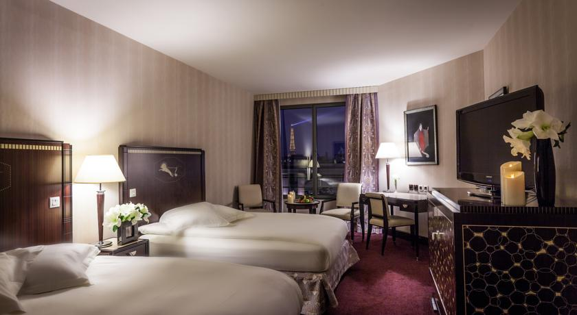 hotel-du-collectionneur-arc-de-triomphe-13401953