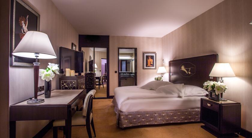 hotel-du-collectionneur-arc-de-triomphe-13402067