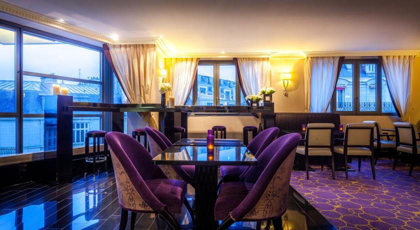 hotel-du-collectionneur-arc-de-triomphe-13402214