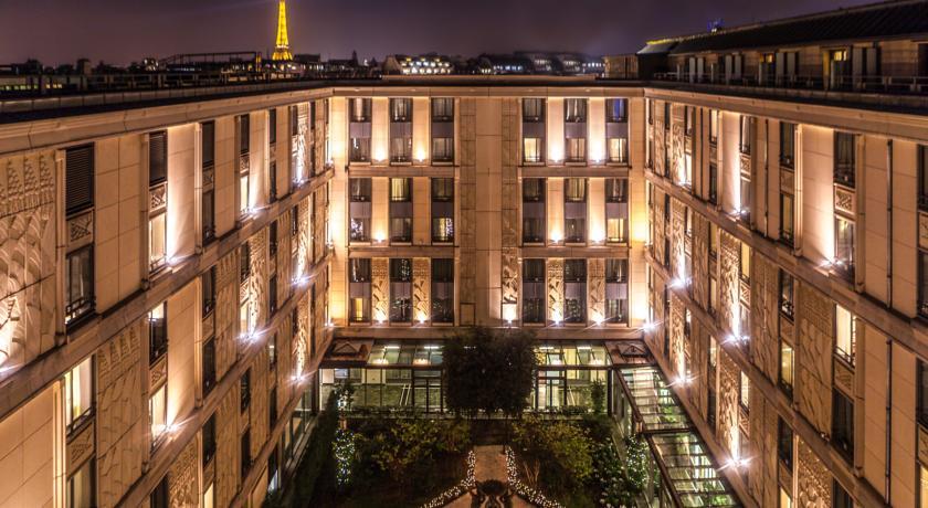 hotel-du-collectionneur-arc-de-triomphe-13664300