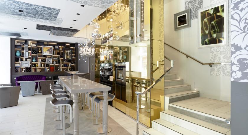 hotel-indigo-paris-38112195