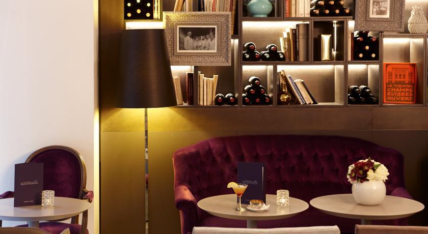hotel-indigo-paris-44112339
