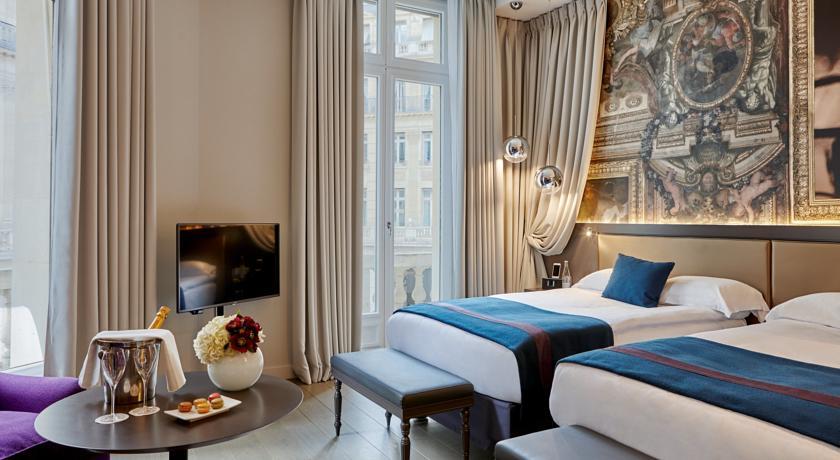 hotel-indigo-paris-44112429