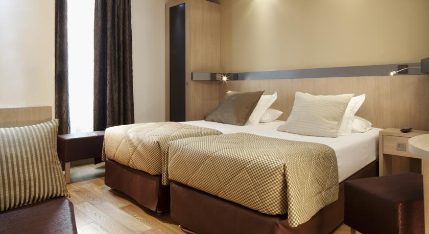 hotel-tourisme-avenue-13671540