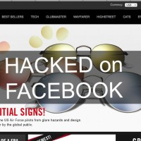 Hacked on Facebook, 5 Precautions to Take