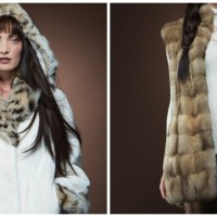 ML FURS WISH LIST - A GIRL CAN DREAM RIGHT??