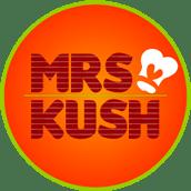 Love Mrs Kush