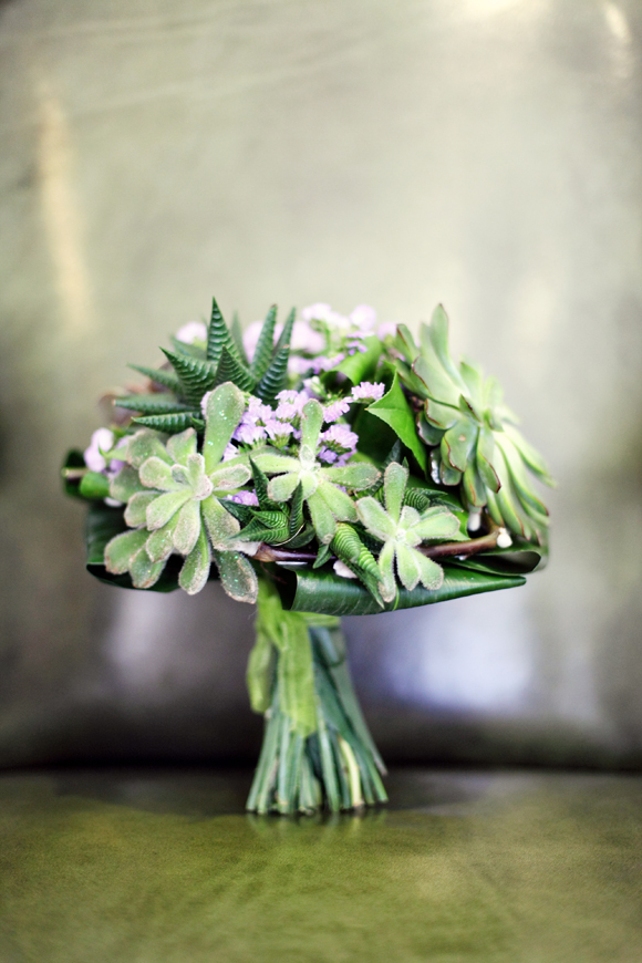 Bridal Inspiration Boards #25 ~  Wedding Day Succulents…