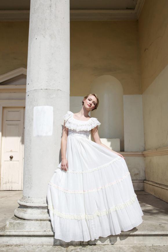 1950 Wedding Dress 88 Marvelous Love Miss Daisy Vintage