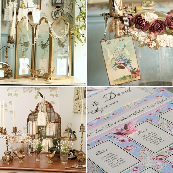 Win £250 To Spend In Store on Wedding Favours and Decor With Lovely Favours