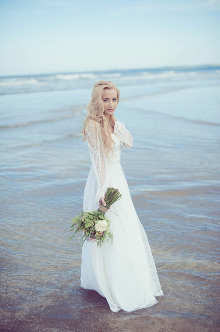 Second Hand Wedding Dresses Scotland - Cheap Wedding Dresses