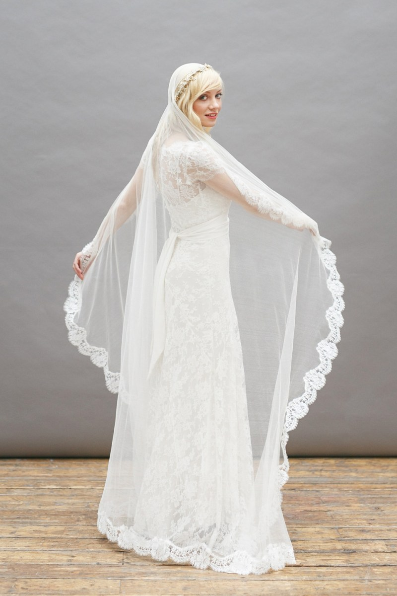 Dana Bolton Beautiful Bohemian And Elegantly Ethereal Style Wedding Dresses