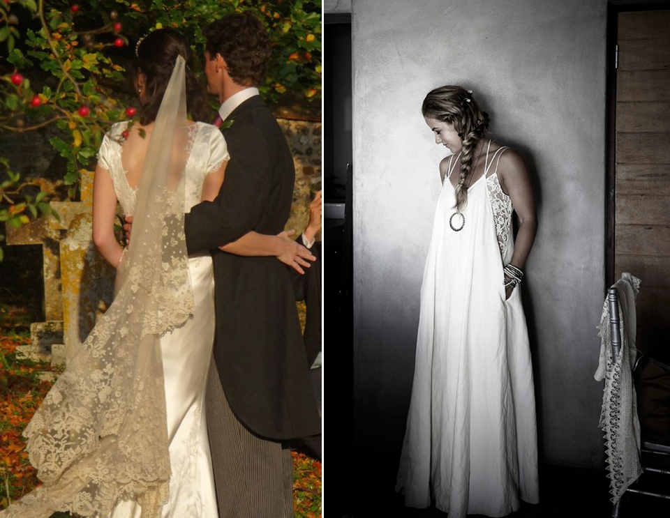 Design My Own Wedding Dress Online - Ocodea.com