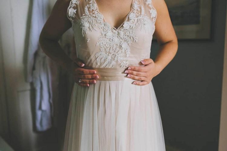 Plus Size Wedding Dresses Catherine Wedding Dresses