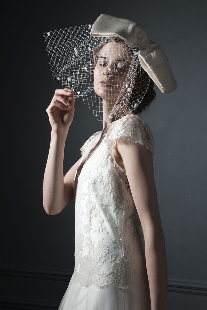 All Things Bride & Beautiful – Dresses & Designers At Brides The Show, 2-4 October 2015