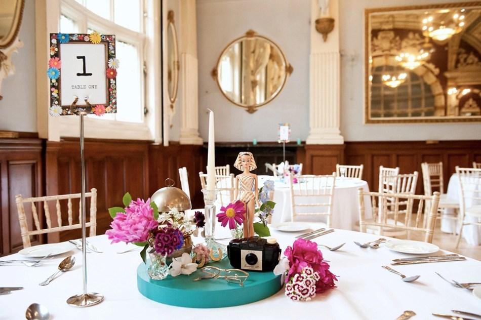 Wedding Guest Dress Hire London 62