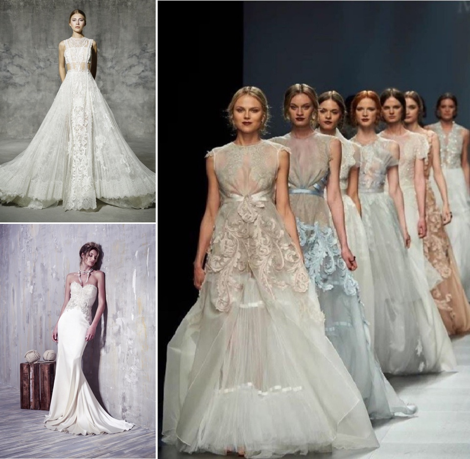 wedding dress shopping an experts guide to bridal boutiques bridal
