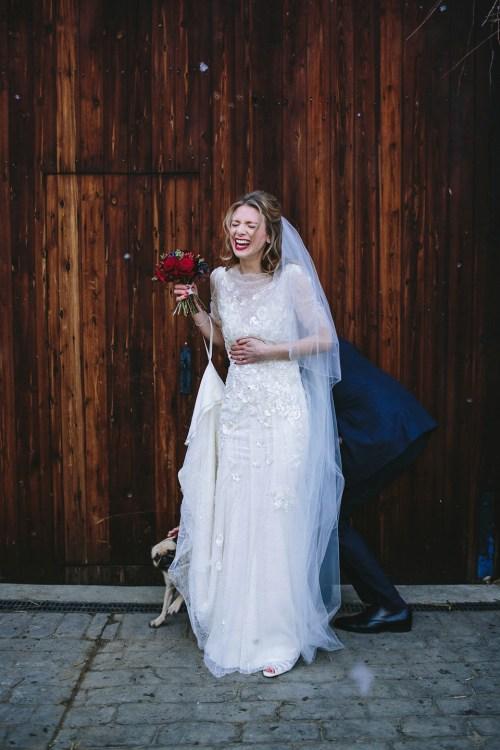 Medium Of Skyrim Wedding Dress