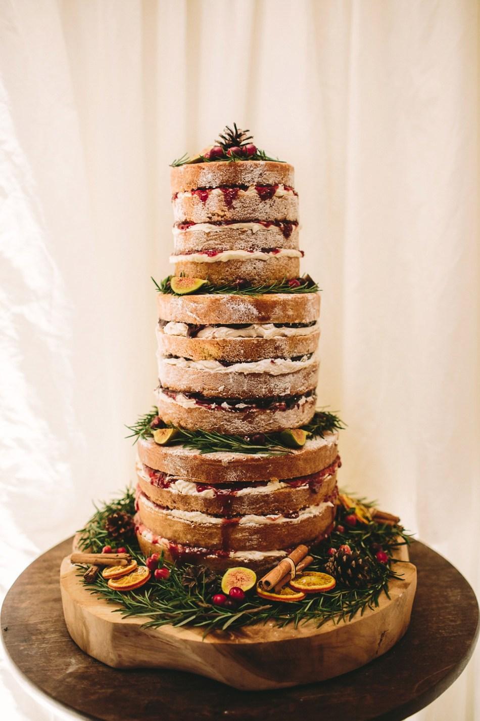 Carols Top Tier Cakes