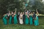 wpid409497-wes-anderson-barn-wedding-jenny-packham-33.jpg