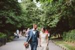 wpid410721-sally-lacock-wedding-dress-dublin-48.jpg