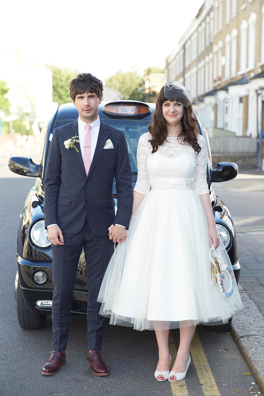Tea length wedding dresses england discount wedding dresses for Dream prom com wedding dresses