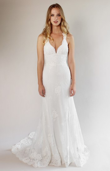 http://clairepettibone.com/products/carmel-gown