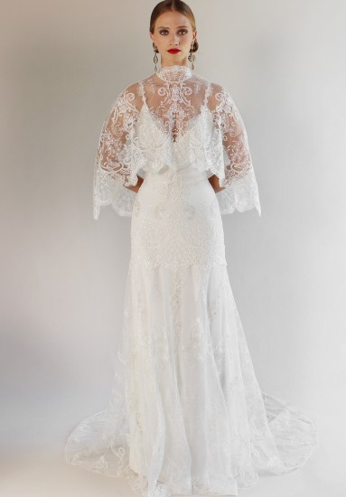 http://clairepettibone.com/products/santa-monica-gown