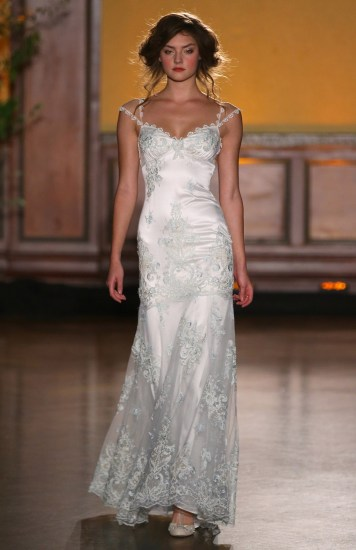http://clairepettibone.com/products/cameo