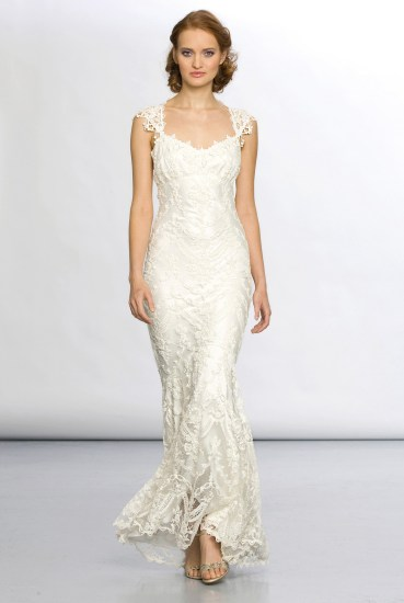 http://clairepettibone.com/products/chantilly