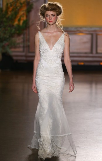 http://clairepettibone.com/products/marquise