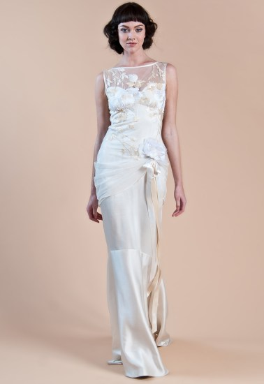 http://clairepettibone.com/products/willow