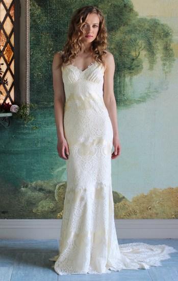 http://clairepettibone.com/products/dakota-gown