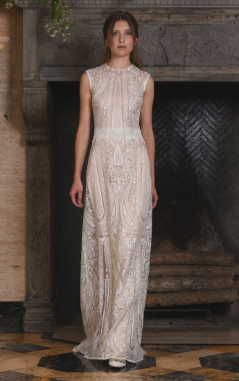 http://clairepettibone.com/products/solstice