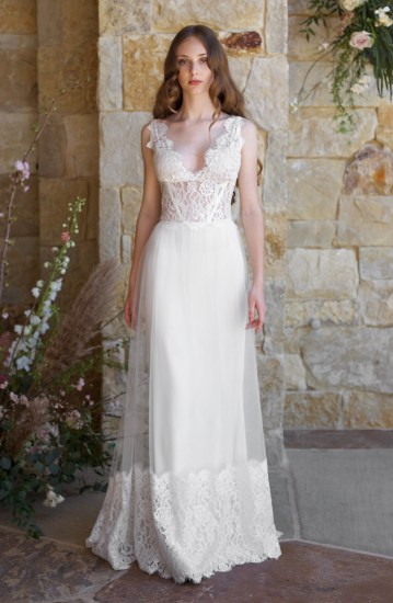 https://clairepettibone.com/collections/the-vineyard-collection/products
