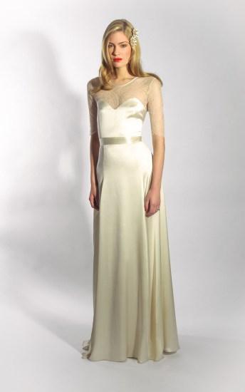 http://belleandbunty.co.uk/bridal-collection/#!mg_ld=3747
