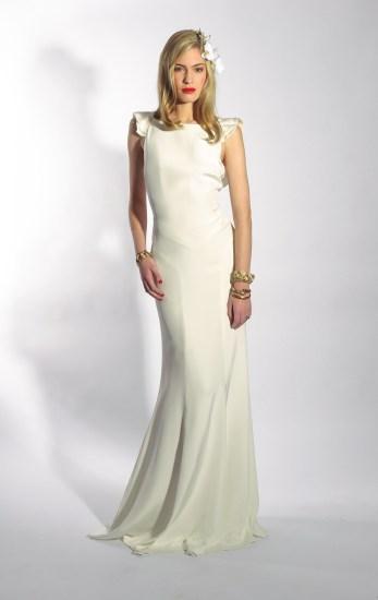 http://belleandbunty.co.uk/bridal-collection/#!mg_ld=3748