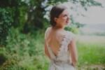 wpid433093-mori-lee-romantic-peach-wedding-28.jpg