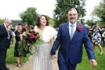 wpid441624-somerset-alice-temperley-village-hall-wedding-8.jpg