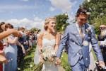 wpid441711-pronovias-summer-wedding-cotswolds-36.jpg